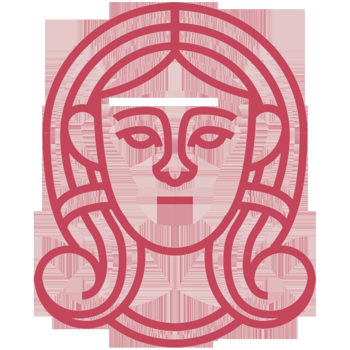 logo artepolis