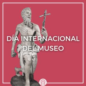 visita guiada día internacional del museo bellas artes de sevilla