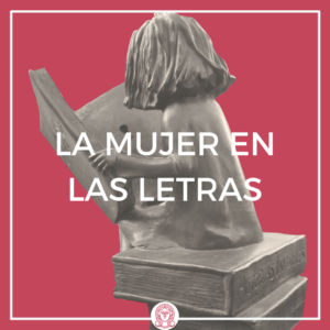 visita guiada ruta cultura la mujer en las letras, escritoras, poetisas, investigadoras, impresoras, sevillanas