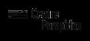 Centre Pompidou París
